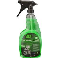 3D All Purpose Cleaner Genel Amaçlı Temizleyici 710 ml 104OZ24