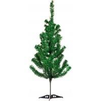 Pratik Yılbaşı Çam Ağacı 90 cm
