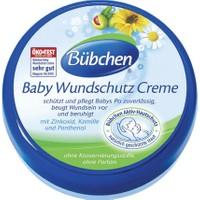 Bübchen Bebek Kremi Bariyer 150 ml Bj-08918