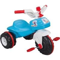 Pilsan Bıdık Bisiklet - Mavi Bj-2107119M