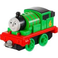 Thomas & Friends Küçük Tekli Trenler - Percy Bj-16Bhr64 - Bhr66