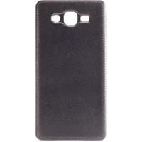 Ligovi Samsung Galaxy ON7 Uyumlu Orijinal Görünümlü Kılıf
