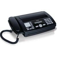 Philips HFC325 Termal Rulo Faks Makinesi