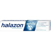 Halazon White Multiaktif Diş Macunu 75 Ml