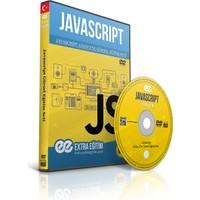 Javascript A'dan Z'ye Görsel Eğitim Seti