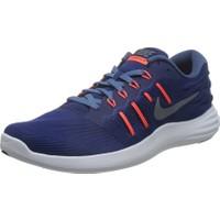 Nike Lunarstelos Erkek Spor Ayakkabı 844591-401