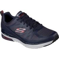 Skechers Skech-Air Infinity Kilgor Erkek Spor Ayakkabı 51486-NVRD