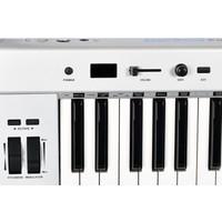 Midix Eos 49 Mıdı Klavye