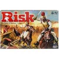 Hasbro B7404 Risk