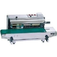 Pakctech Syg-Kpy100B Yürüyen Bantlı Opp-Pp-Folyo Yapıştırma Makinesi