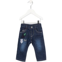 Losan 7279004Ac Erkek Pantolon