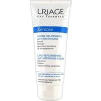 Uriage Xemose Lipid Replenishing Cream 200ml