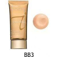 Jane Iredale Glow Time Mineral BB Cream 50ml SPF 25 BB3 Light (açık)