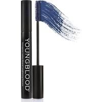 YoungBlood Cobalt Lengthening Mascara 10ml