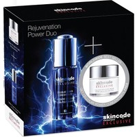 Skincode Cellular Power Concentrate 30ml Kofre