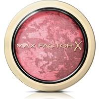 Max Factor Creme Puff Allık 20 Lavish Mauve