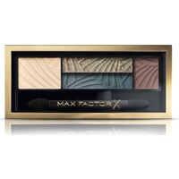 Max Factor Smokey Eye Drama Kit 4'lü Far Paleti 05 Magnet Jades