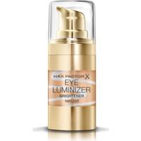 Max Factor Eye Luminizer Göz Aydınlatıcı 2 Fair/ Light