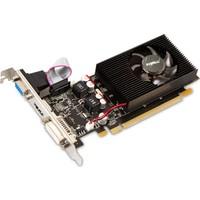 Everest Nvidia GeForce G210 1GB 128Bit DDR3 (DX10.1) PCI-E 2.0 Ekran Kartı (EVG-1024G210)