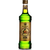 Gusse Bodrum Mandalinası (Satsuma) Aromalı Kokteyl Şurubu 70 cl