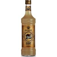 Gusse Hindistan Cevizi (Coconut) Aromalı Kokteyl Şurubu 70 cl