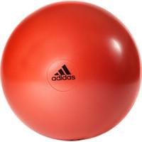 Adidas 55cm Gymball BOLD ORANGE (ADBL-13245OR)