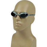 Dunlop Yüzücü Gözlüğü Smoke/Silver (2437-2)