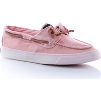 Sperry Top-Sider Sts91301