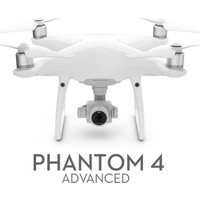 Djı Phantom 4 Advanced