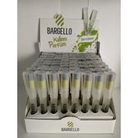 Bargello Kalem Parfüm Bay 8 Ml (10'lu Set)