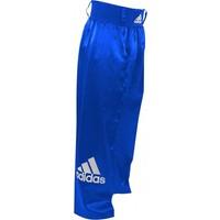 Adidas ADIPFC03 Kick Boks Pantolonu Mavi