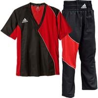 Adidas ADITU010 Kick Boks Semi Contact Elbisesi