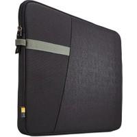 """Case Logic Ibira Notebook Kılıfı 15"""" Siyah CA.IBRS115K"""