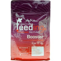 Greenhouse Booster 125 gr