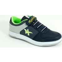Rabum Erkek Çocuk Günlük Spor Ayakkabı-Laci-113418-02