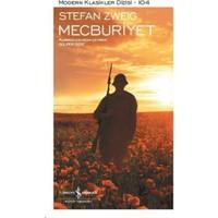 Mecburiyet - Stefan Zweig