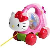 Sunman Hello Kitty Pull Rell 0472