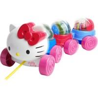 Sunman Hello Kitty Rollınğ Actıvity 0489
