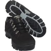 Jack & Lion Unisex Trekking Su Geçirmez Ayakkabı
