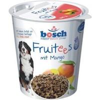 Bosch Sindirimi Kolaylaştırıcı Mango Köpek Ödülü 200 Gr