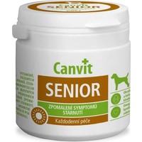 Canvit Senior Yaşlı Köpekler İçin Vitamin 100 Gram