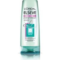 L'Oréal Paris Elseve 3 Mucizevi Kil Ağırlaştırmayan Bakım Kremi 360 ml