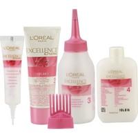 L'oréal Paris Excellence Creme Saç Boyası 7.3 Kumral Dore