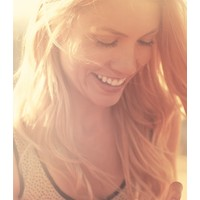 L'oréal Paris Casting Sunkiss Renk Açıcı Jel