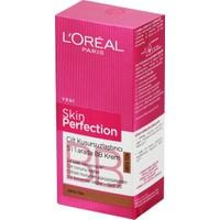 L'Oréal Paris Skin Perfection Cilt Kusursuzlaştırıcı 5'I 1 Arada BB Krem Orta Ton