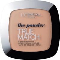 L'Oréal Paris True Match Pudra C3 ROSE BEIGE