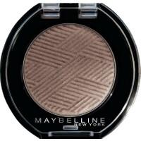 Maybelline New York Color Show Mono Göz Farı 05 Chic Taupe