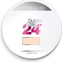 Maybelline New York Superstay 24H Pudra 40 Fawn