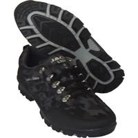 Jack & Lion Unisex Trekking Su Geçirmez Nefes Alabilir Ayakkabı
