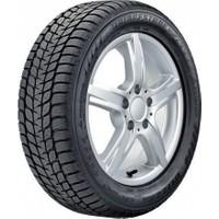 Bridgestone 285/35R20 LM25 RFT 100V Oto Lastik